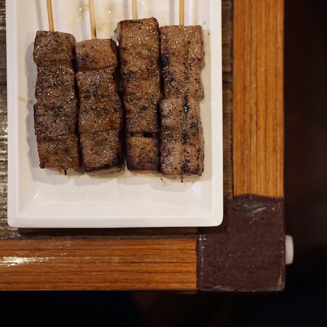 top 10 makati restaurants korean fine dining romantic indian unique top restaurants metro manila