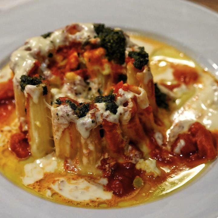 top 10 bf homes restaurants japanese korean cafe where to eat aguirre ramen paranaque metro manila mama lou's italian