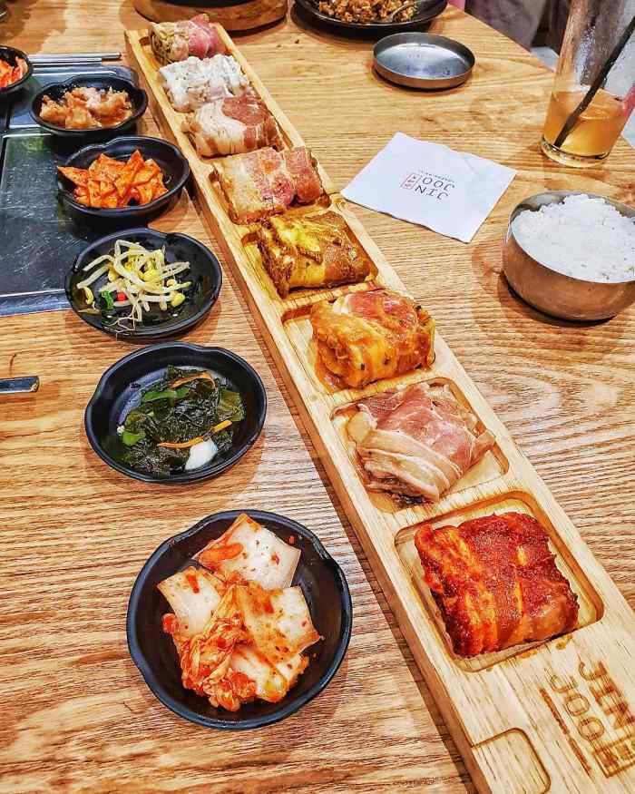 new restaurants, now open, restaurants in podium, where to eat in podium, restaurants in ortigas, restaurants in mandaluyong, metro manila, romantic restaurants, japanese restaurants, desserts, korean restaurants