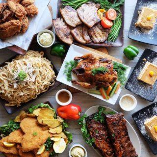 where-to-eat-quezon-city
