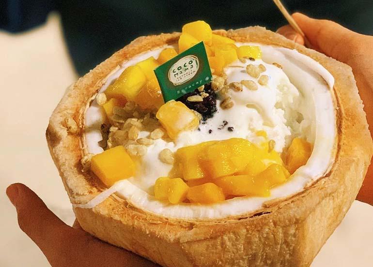 20 of the Best Boracay Restaurants You Should Visit