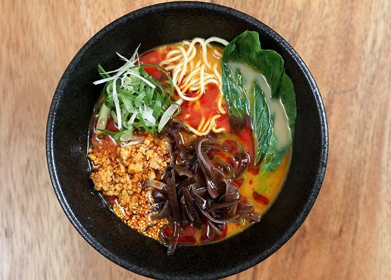 spicy-ramen