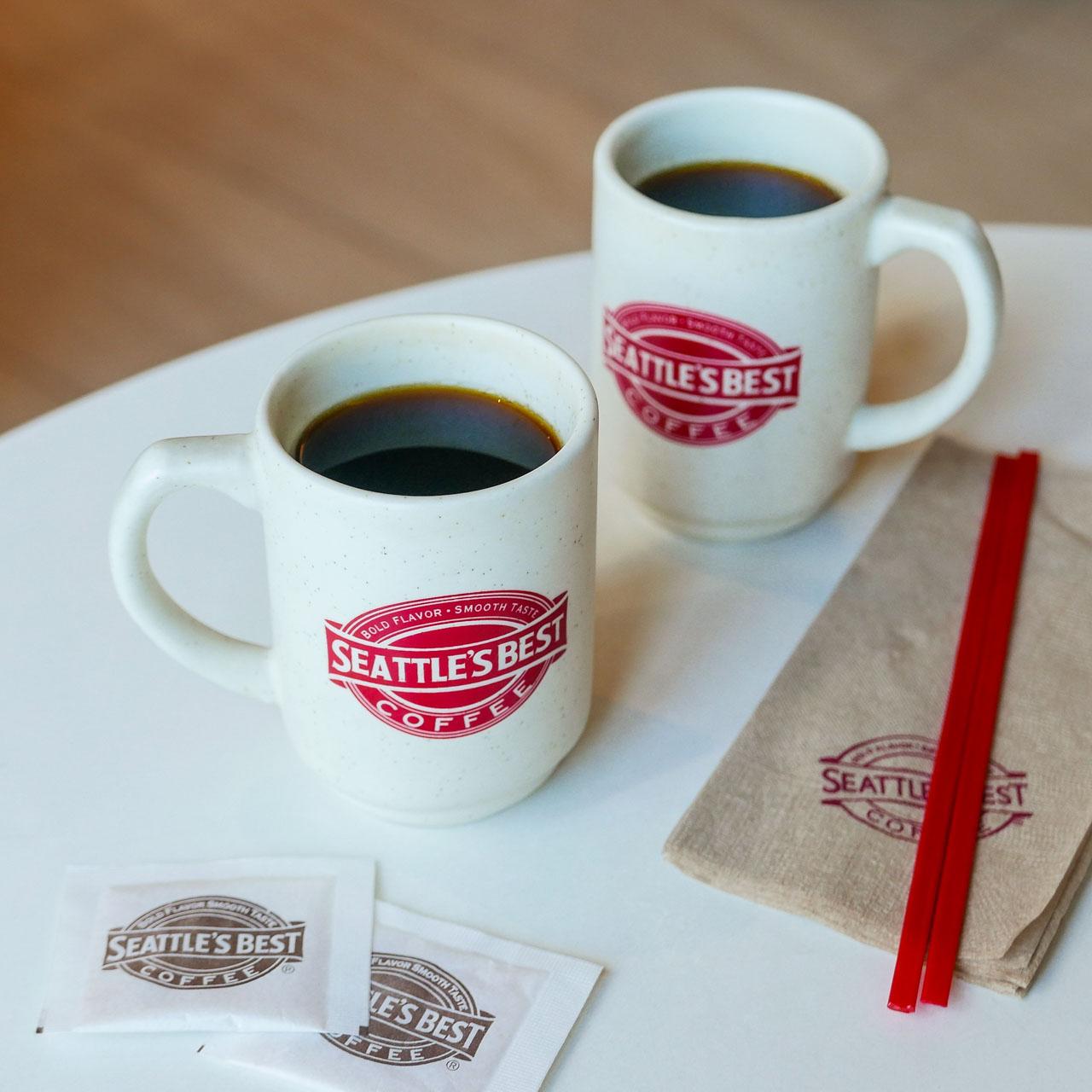 brewed-coffee