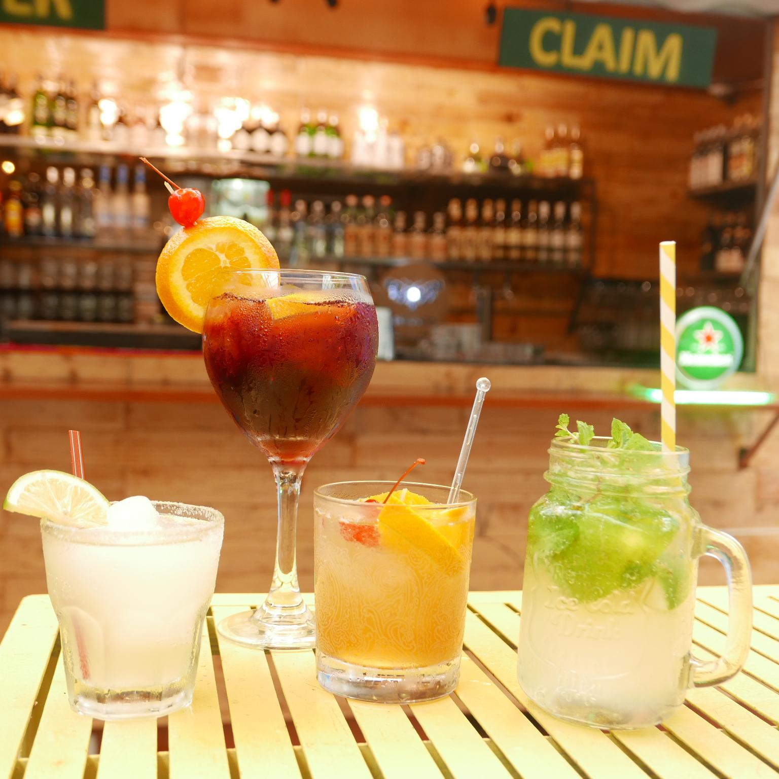 restaurants in makati, restaurants in poblacion, bars in makati, late night bars, alcoholic beverages, cocktails, cocktail recipes, best bars in poblacion, buy 1 get 1 deals, top deals