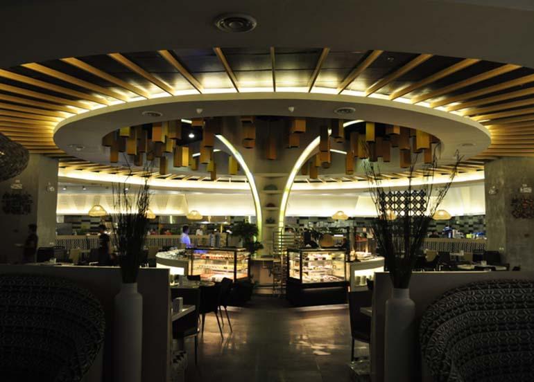 vikings-buffet-davao