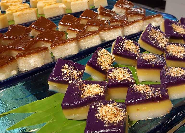 filipino-dessert-kakanin