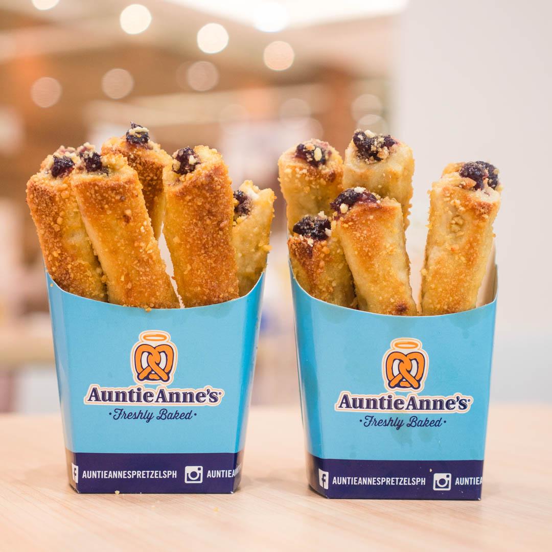 auntie-anne-pretzel