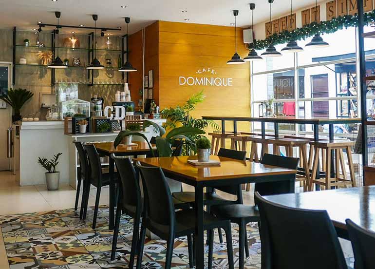 brightly-lit-restaurant