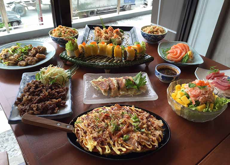 japanese-dishes