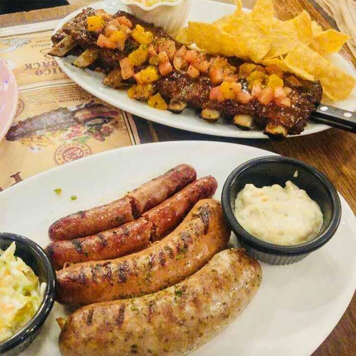 sausage-morganfields-metro-manila