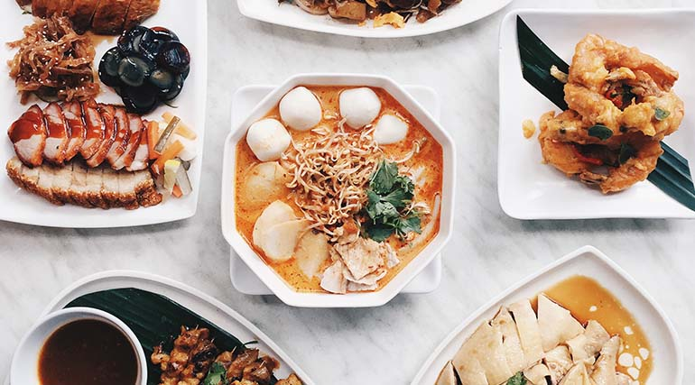 laksa-savory-dishes