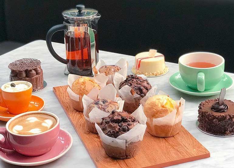 muffins-tea-cakes-coffee