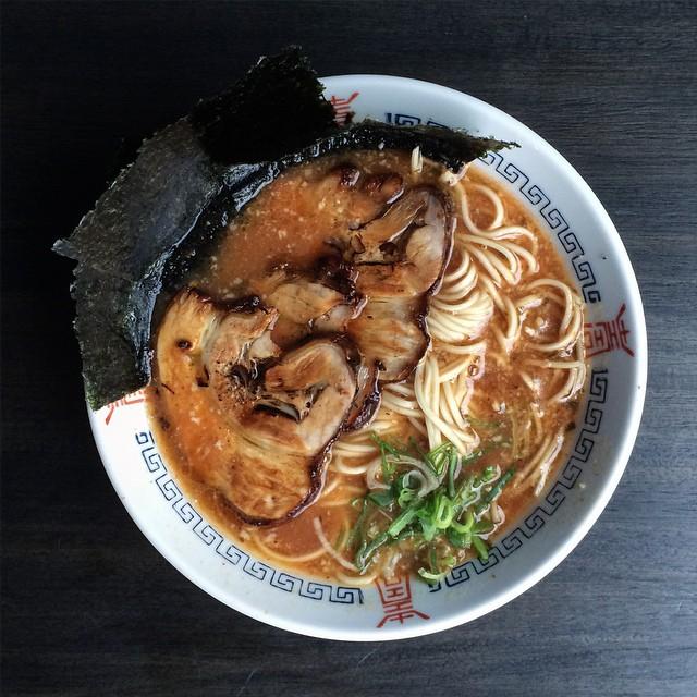 ramen-restaurants-metro-manila