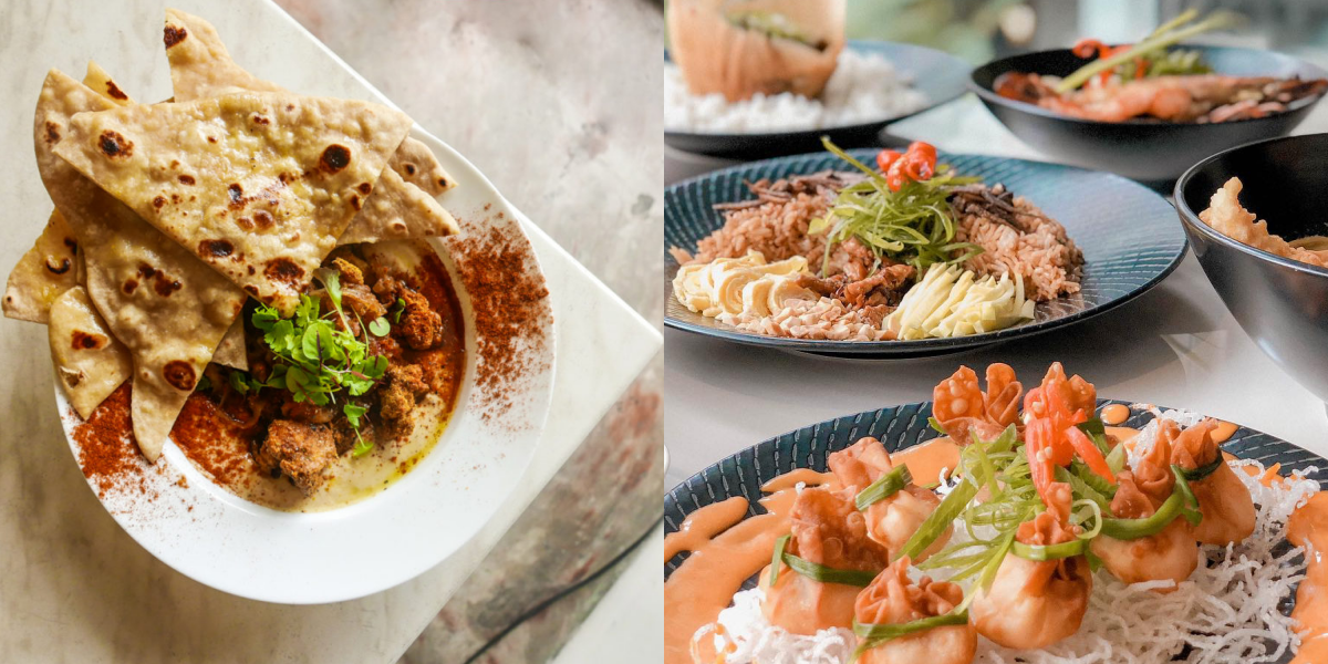 Top 10 Most Loved Restaurants in Pasig for August 2018 | Booky