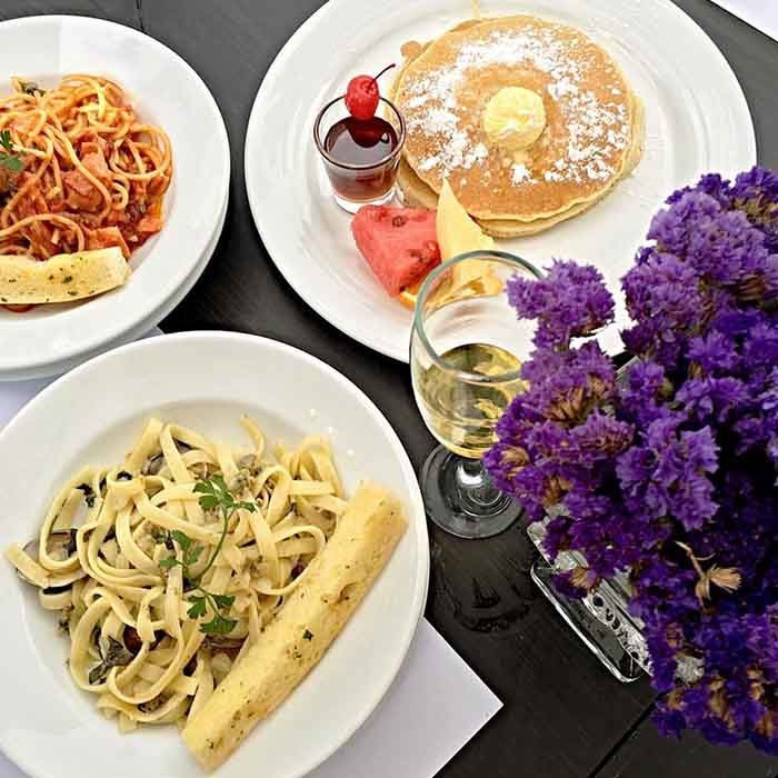best-restaurants-in-tagaytay