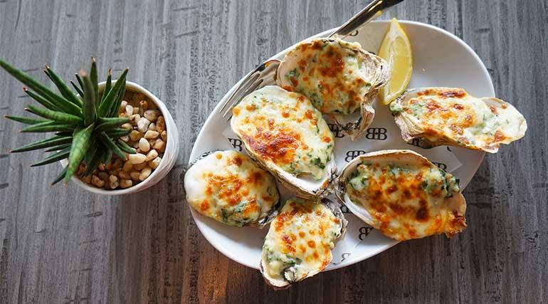 best-restaurants-in-makati