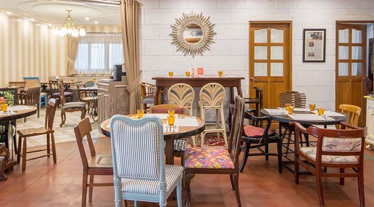 restaurants-with-function-rooms