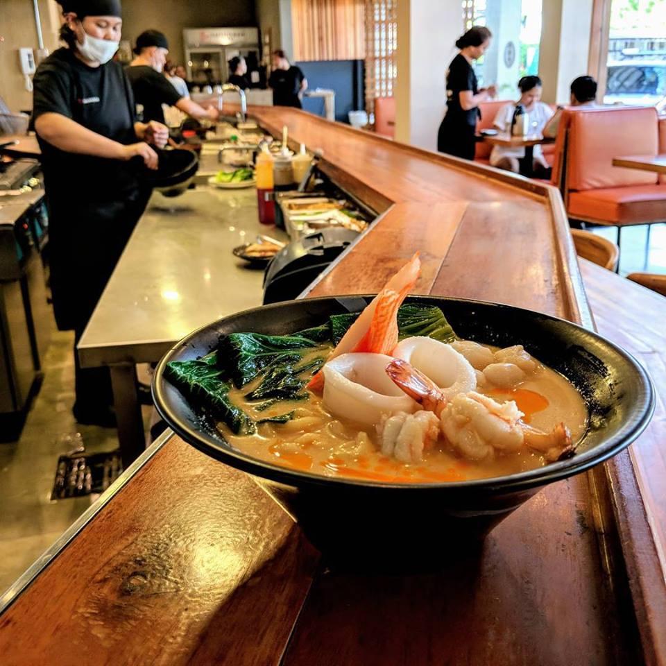 top 10 makati restaurants korean bars fine dining greenbelt glorietta legaspi new affordable unique top restaurants metro manila