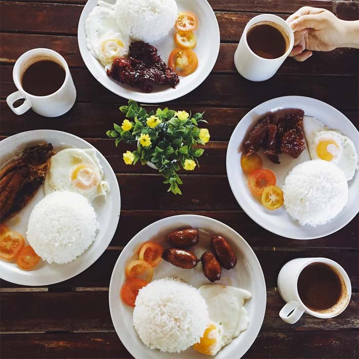 restaurants where to eat best top cheap baguio where to go places to visit filipino cuisine
