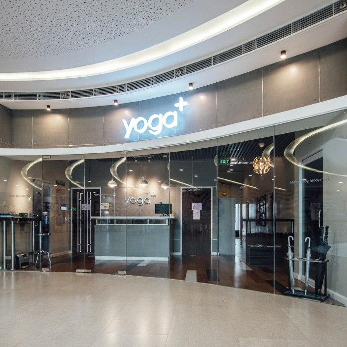 wellness fitness gym workout exercise stretching yogi metro manila yoga poses lose weight