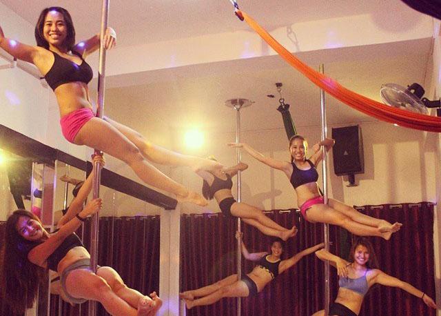pole-dancing-classes