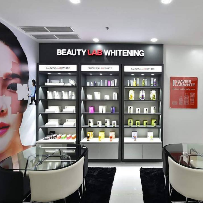 Top 10 Most Loved Whitening Salons in Metro Manila | Booky