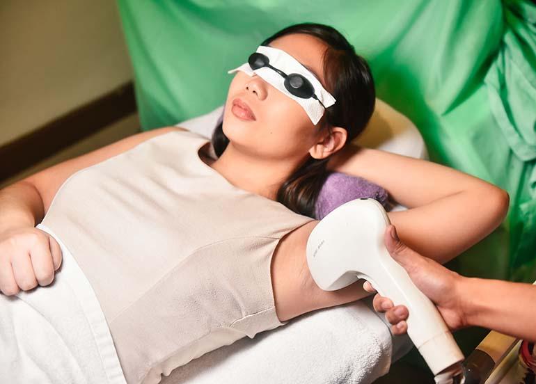 underarm-laser-treatment
