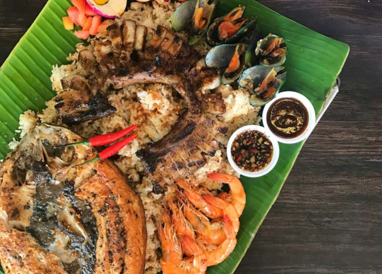 filipino-grilled-favourites
