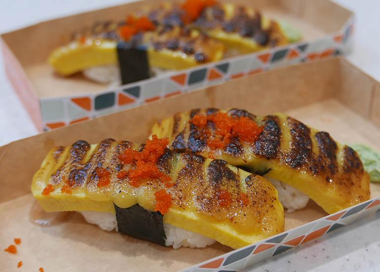 sushi-nori-sm-aura