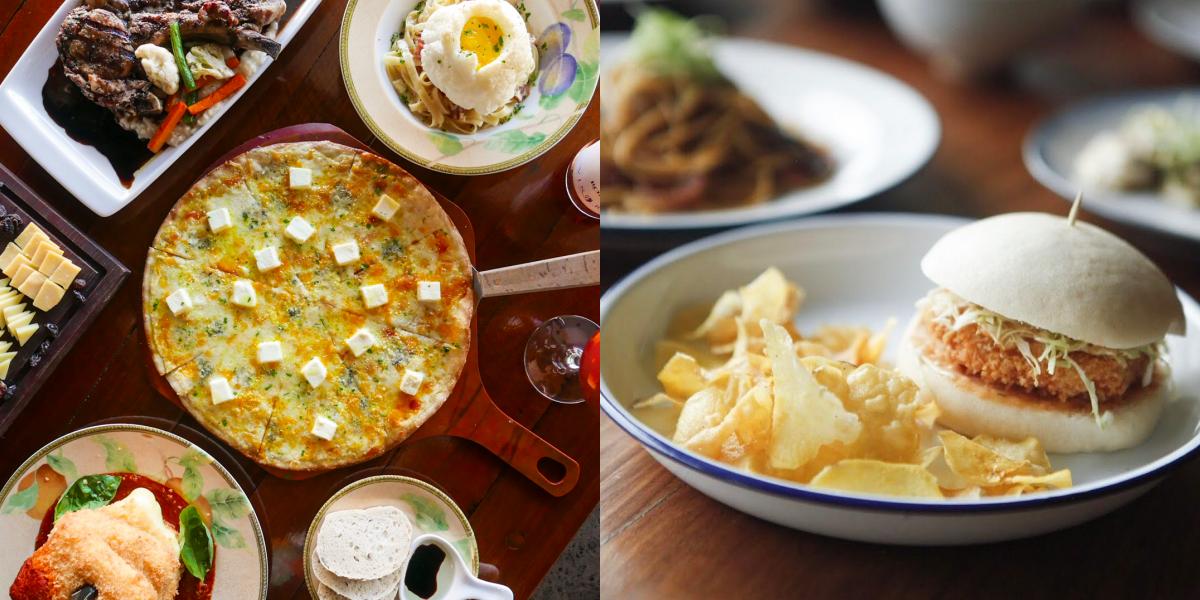 Top 10 Most Loved Restaurants in Marikina for September 2018