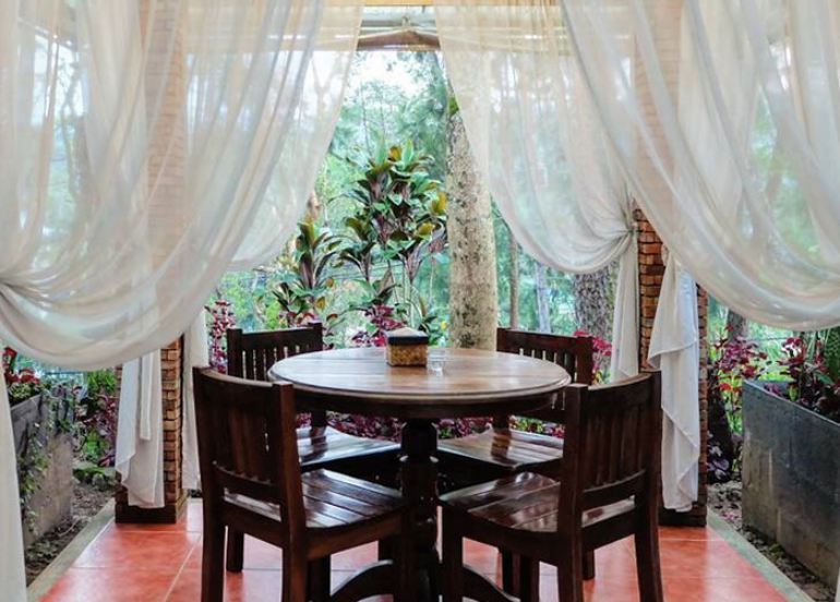Baguio City online dating kokong dejtingsajt