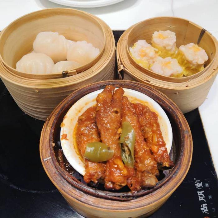 top 10 bf homes restaurants japanese korean cafe where to eat aguirre ramen paranaque metro manila mandarin palace