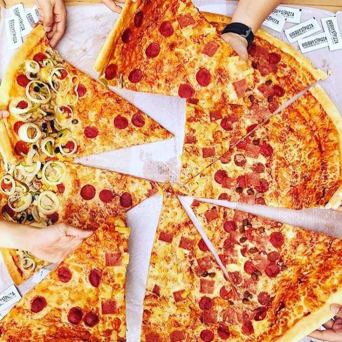 top 10 bf homes restaurants japanese korean cafe where to eat aguirre ramen paranaque metro manila pizza