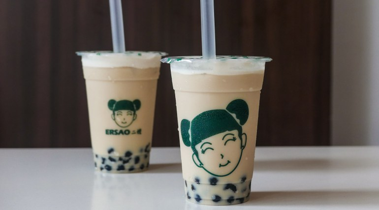 best milk teas, milk tea in metro manila, wintermelon milk tea, pearl milk tea, coco milk tea, oolong tea, wintermelon