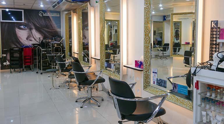 david's-salon-chairs