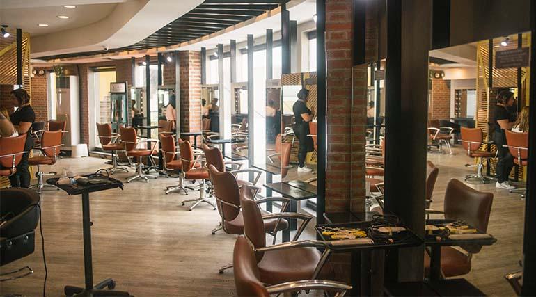 azta-salon-chairs