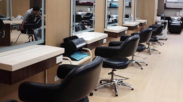 piandre-salon-chair