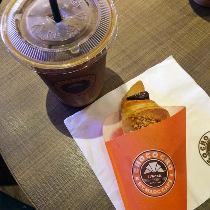 st.-marc-cafe-chococro-restaurants-sm-moa-pasay-metro-manila