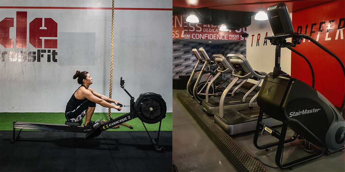 Image result for Equipment gym