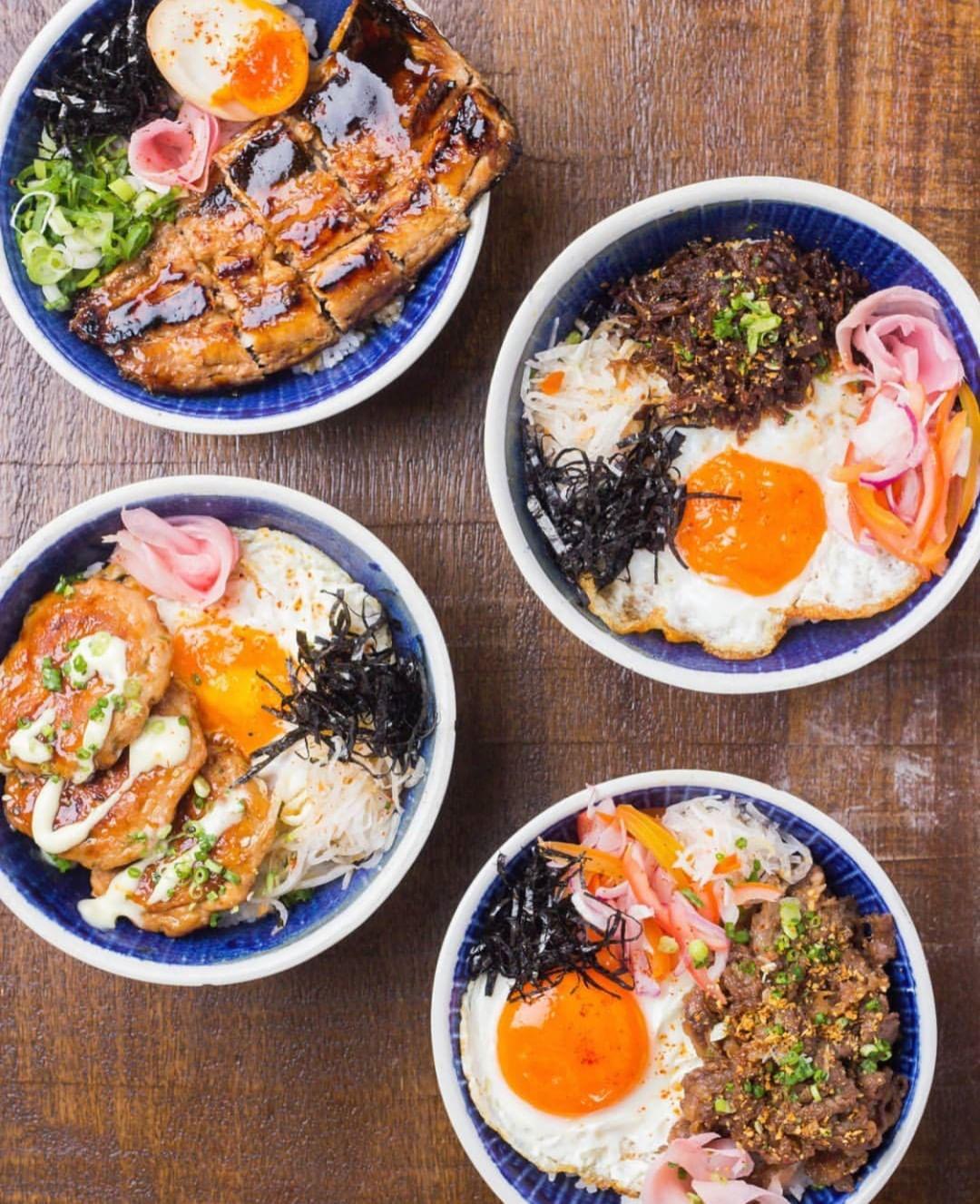 weekly new restaurants metro manila japanese restaurants in greenhills san juan