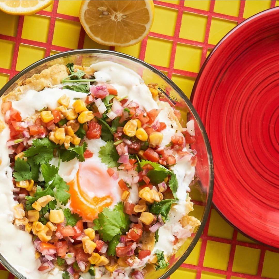 weekly new restaurants metro manila south american restaurant cuisine alabang restaurants in molito