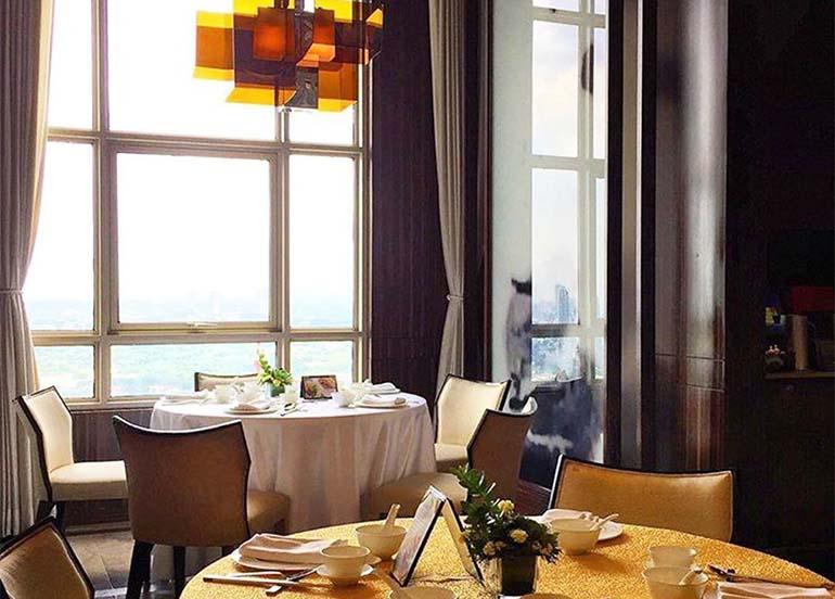 hotels-in-manila