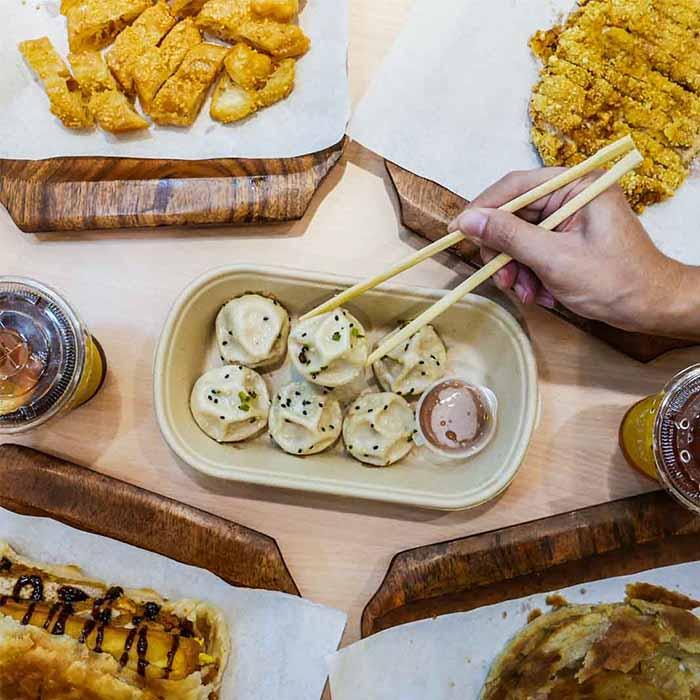 restaurants-in-manila