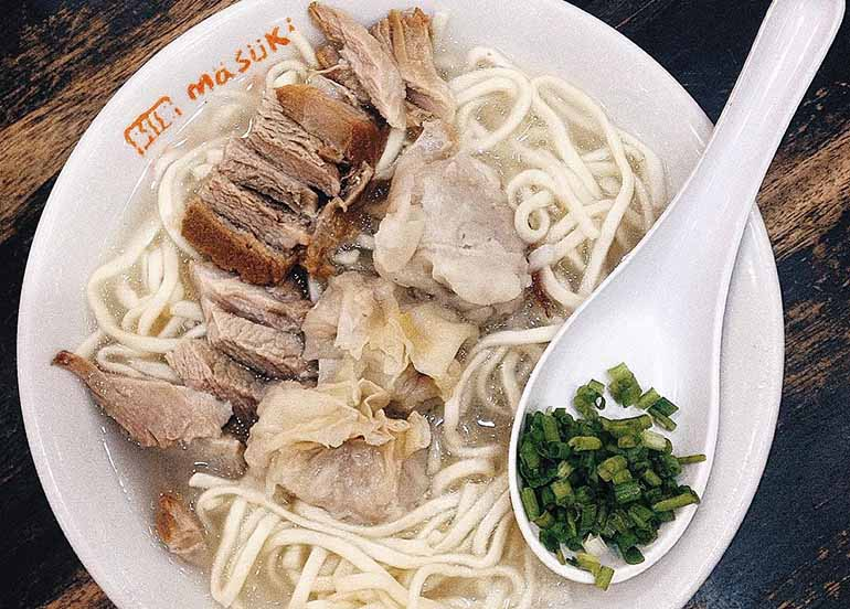 best-chinese-restaurant-in-manila
