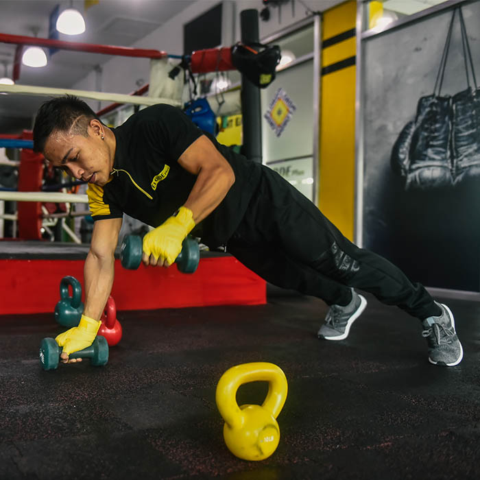 fitness, gym, workout, exercise, abs, lose weight, crossfit, boxing, muay thai, elorde, elorde boxing gym, boxing gyms in metro manila, top deals, core workout