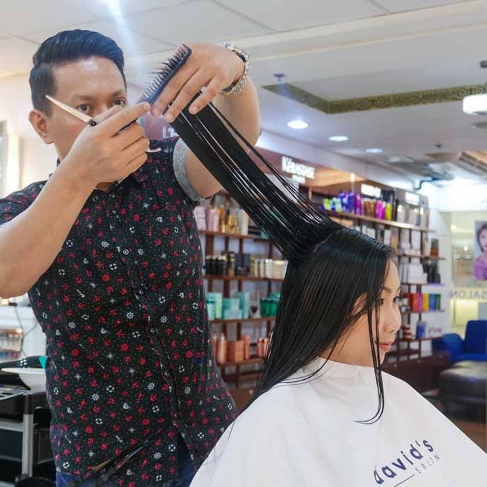 beauty, services, salon, cosmetic, salons in metro manila, affordable salon, cheap salons in metro manila, top deals, haircut, hair treatment, hair style, threading, eyebrows, brows