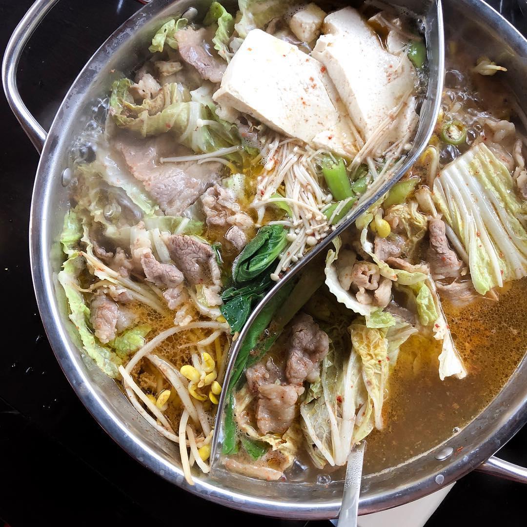 restaurants in metro manila, healthy restaurants, hot pot recipe, shabu-shabu, chinese hotpot, chinese restaurants, japanese restaurants, korean restaurants, asian cuisine, hot pot soup, affordable healthy restaurants