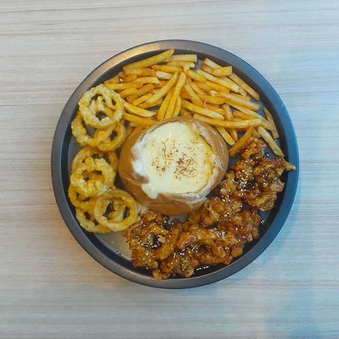 restaurants-in-pasig