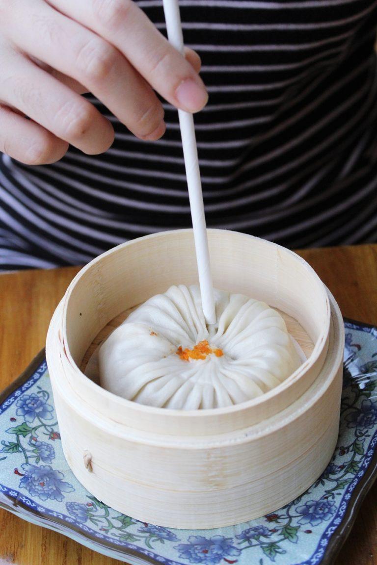 xiao long bao, restaurants in metro manila, chinese restaurant, dimsum, where to eat metro manila