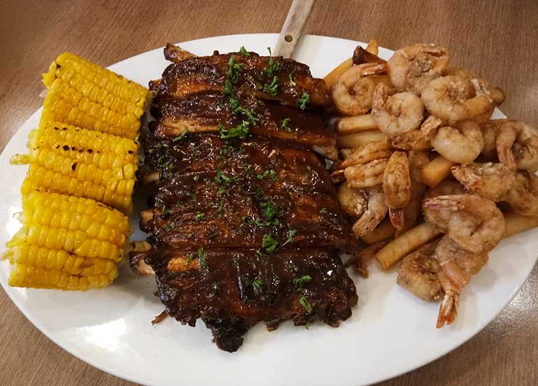 burgoo-ribs-shrimp